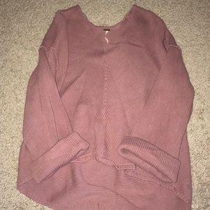 Sweaters - Free People Dolman Sweater